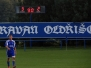 10. kolo 1. A třídy 13. 10. 2012 Oldřišov - Štěpánkovice