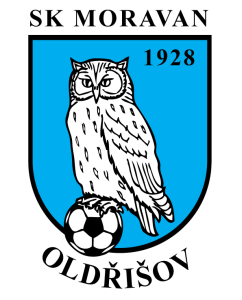 logo_skmo
