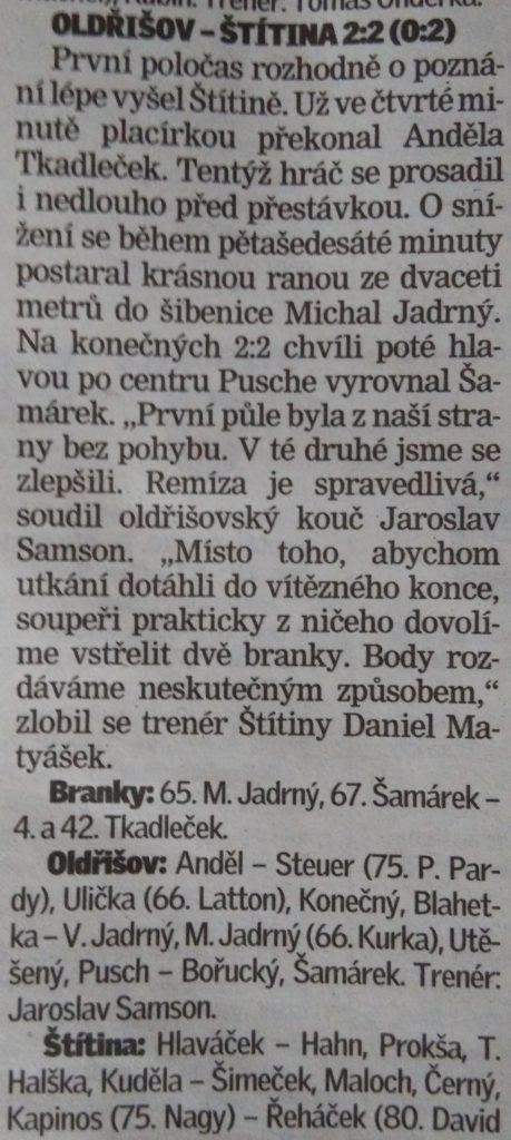 stitina_modry