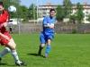2012-05-05-04876-jpg
