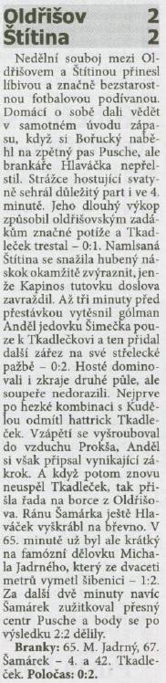 stitina_cerveny